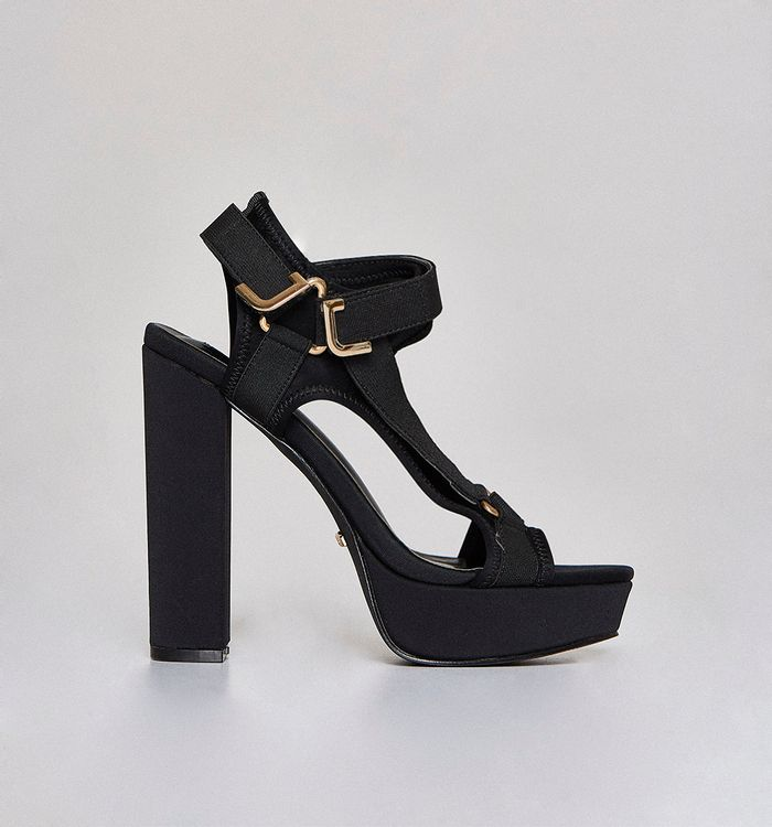 sandalias-negro-s341851-1