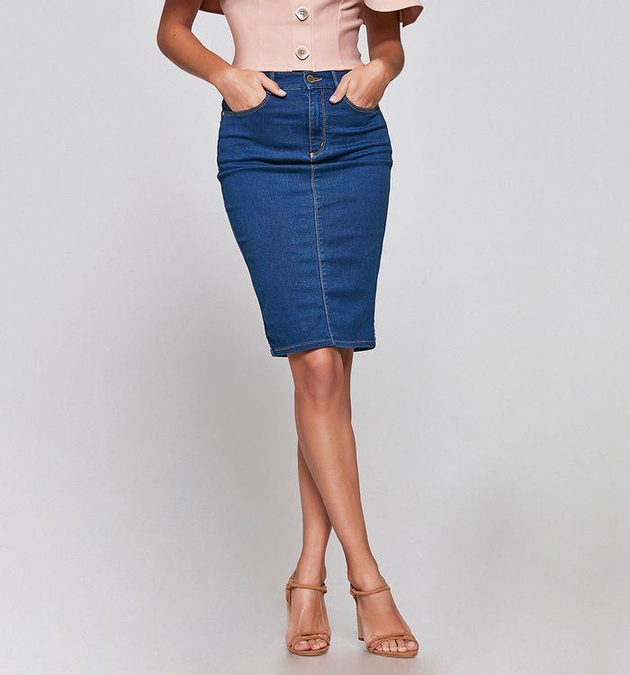 faldas-azul-s034905b-1