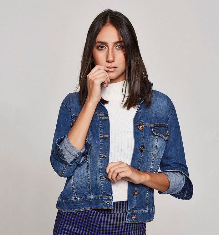 chaquetas-azul-s074936a-1