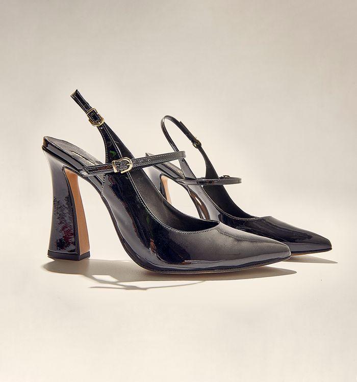 zapatoscerrados-negro-s361357a-1