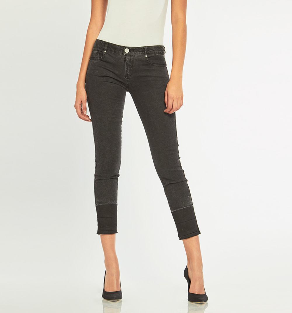 skinny-negro-s136578-1