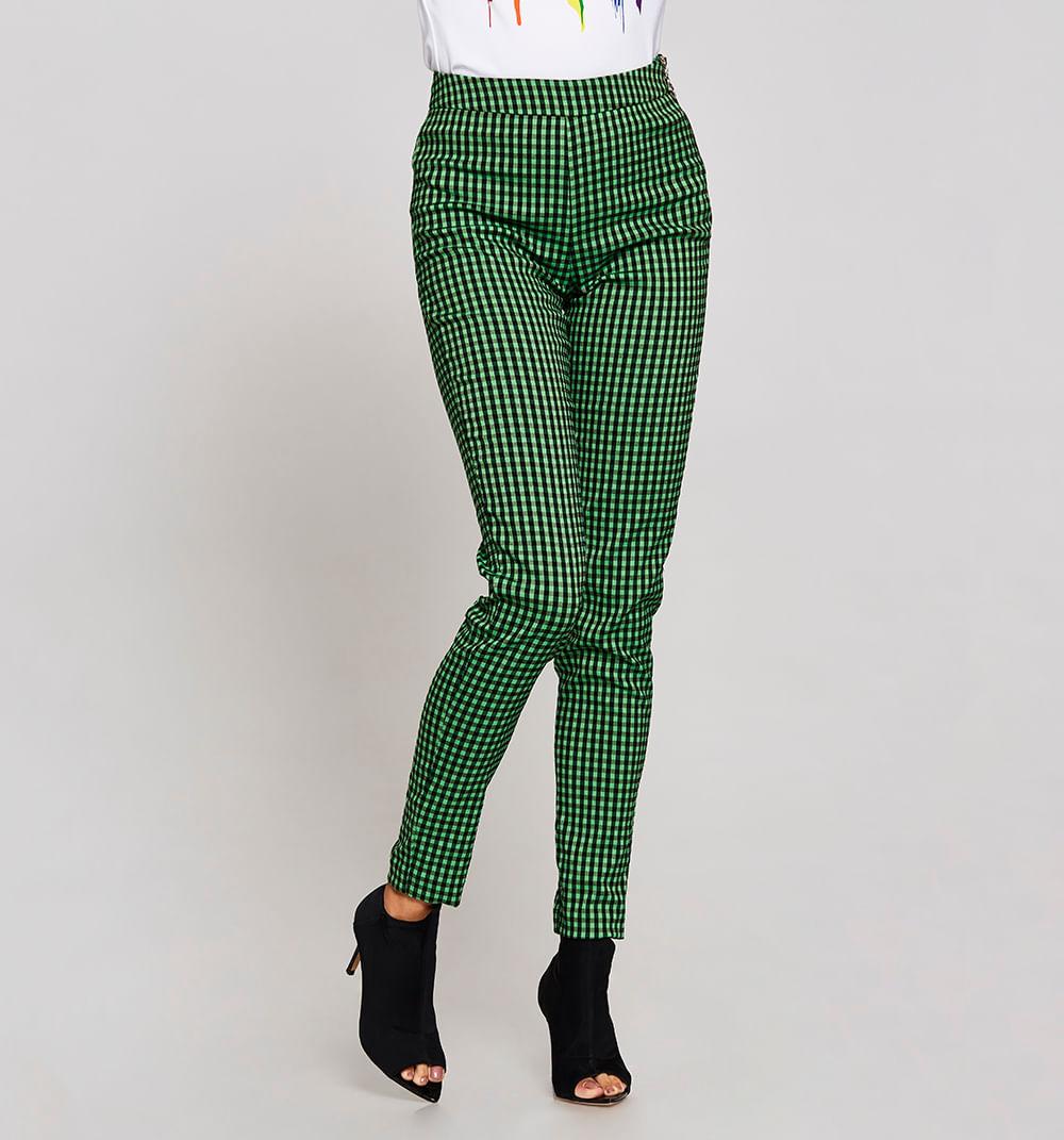 pantalonesyleggings-verde-s251644a-1
