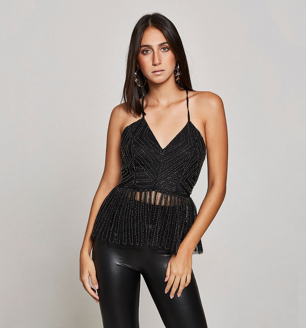 camisasyblusas-negro-s159748-1