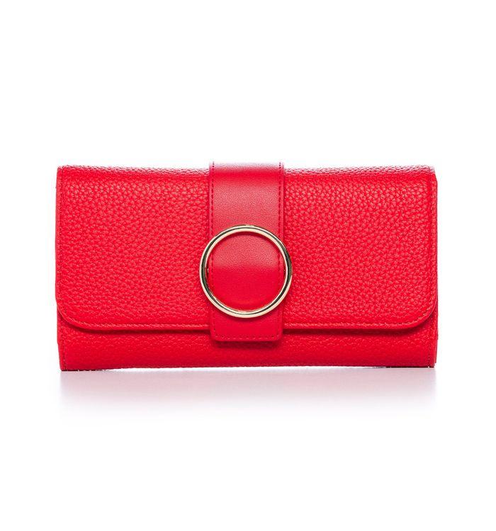 accesorios-rojo-s217379-1