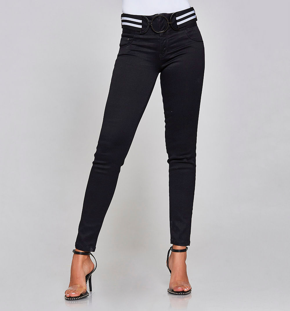 jeggings-negro-s137962a-1