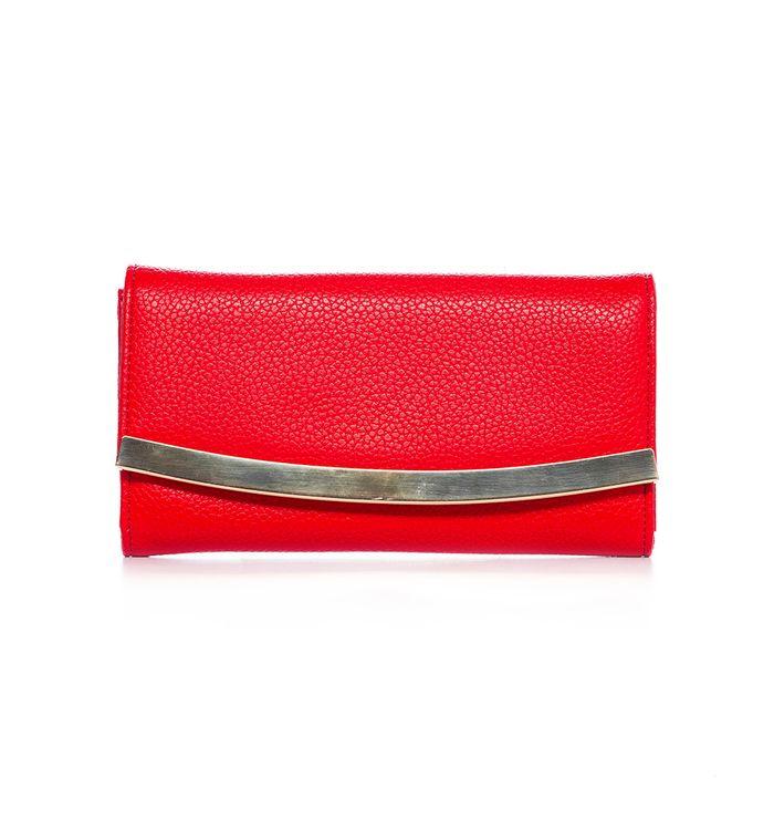 accesorios-rojo-s217402-1