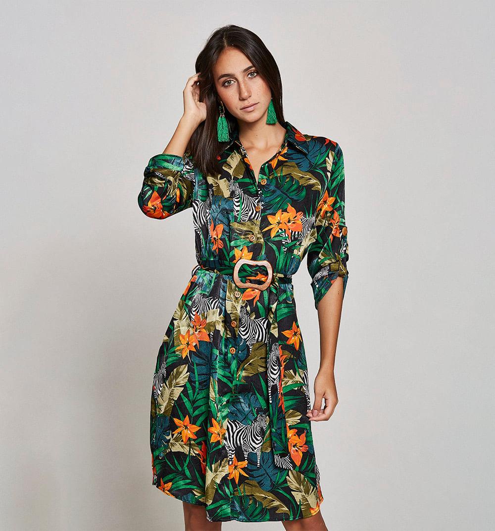 camisasyblusas-negro-s222538-1