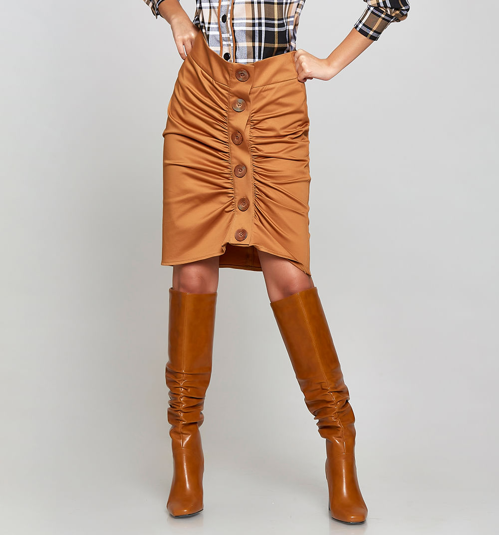 faldas-caki-s035387-1