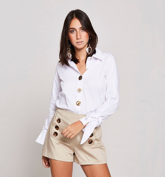 camisasyblusas-blanco-s159956-1