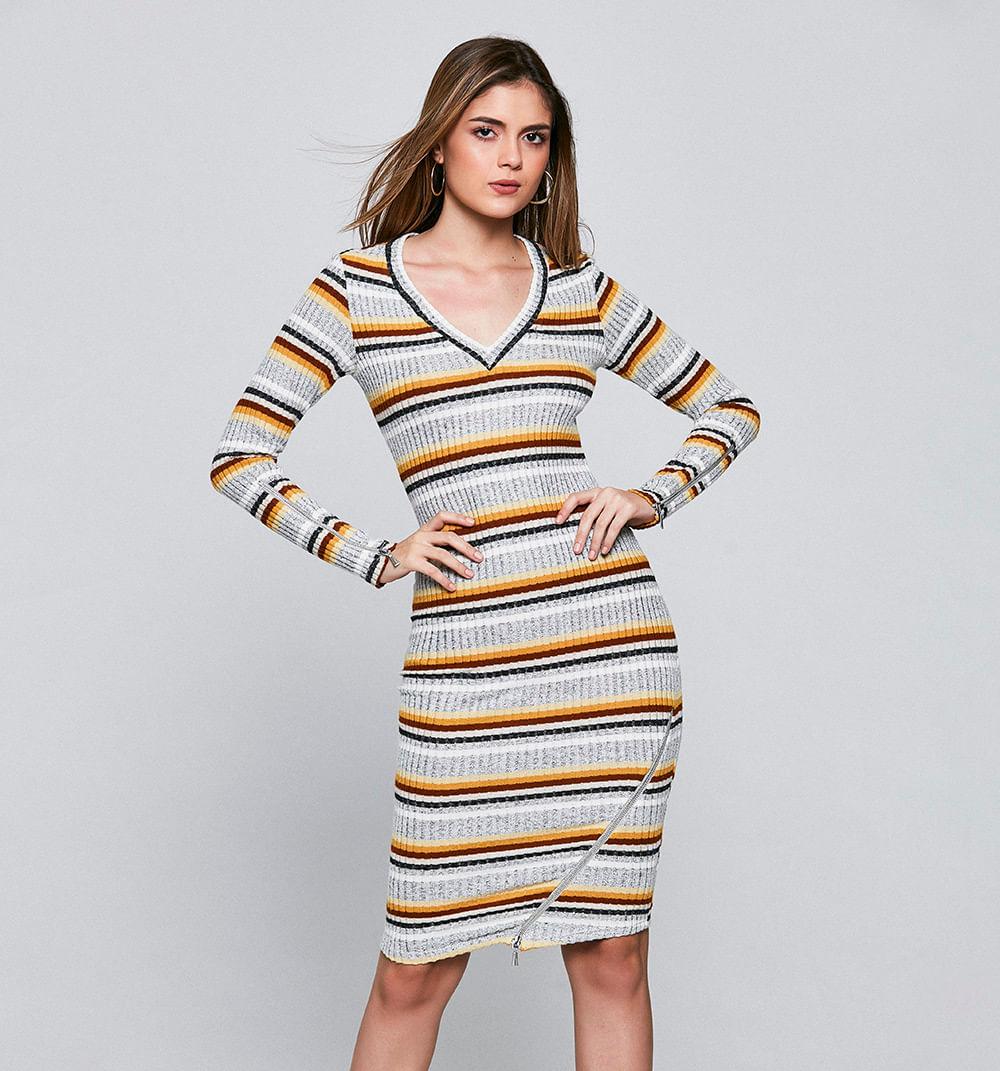 vestidos-gris-s140736-1