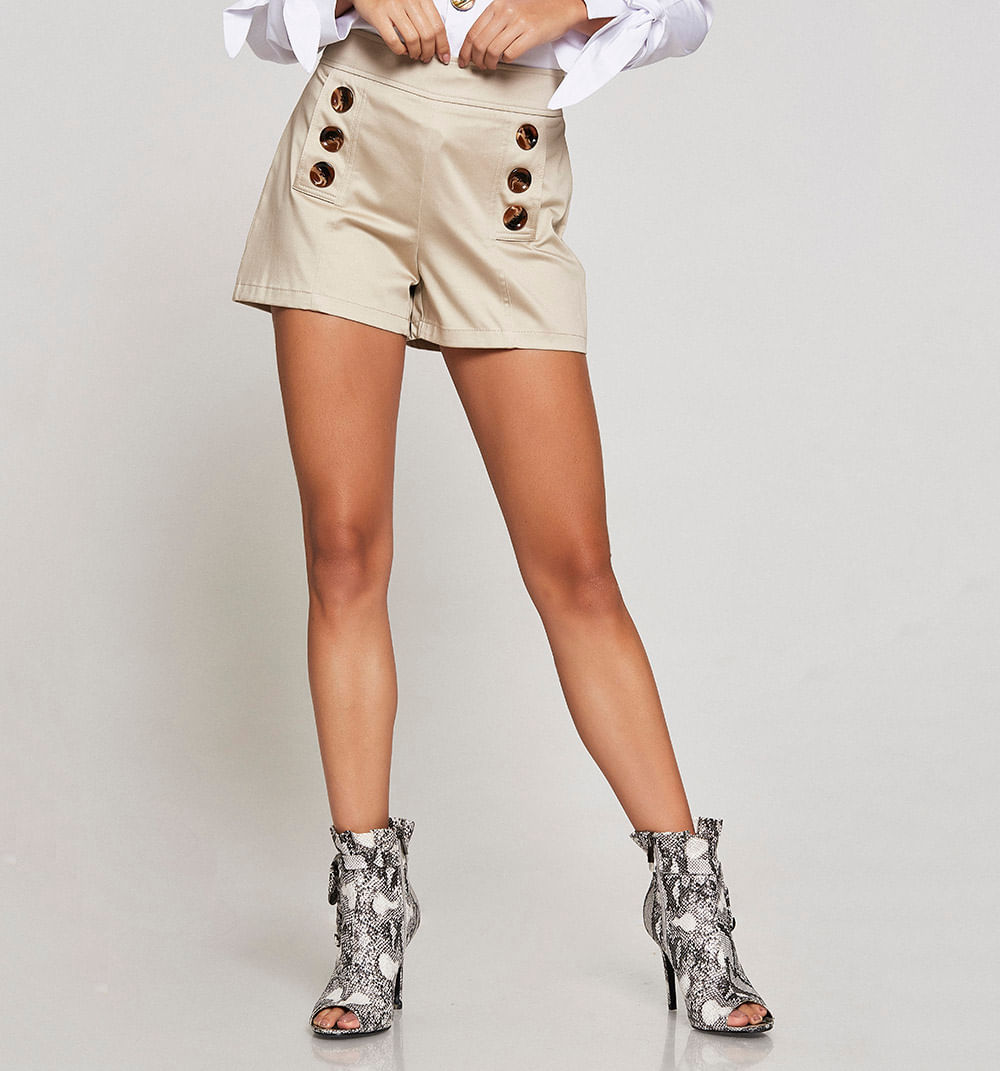 shorts-beige-s103619a-1