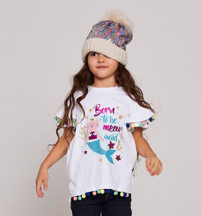 camisasyblusas-blanco-k151280-1