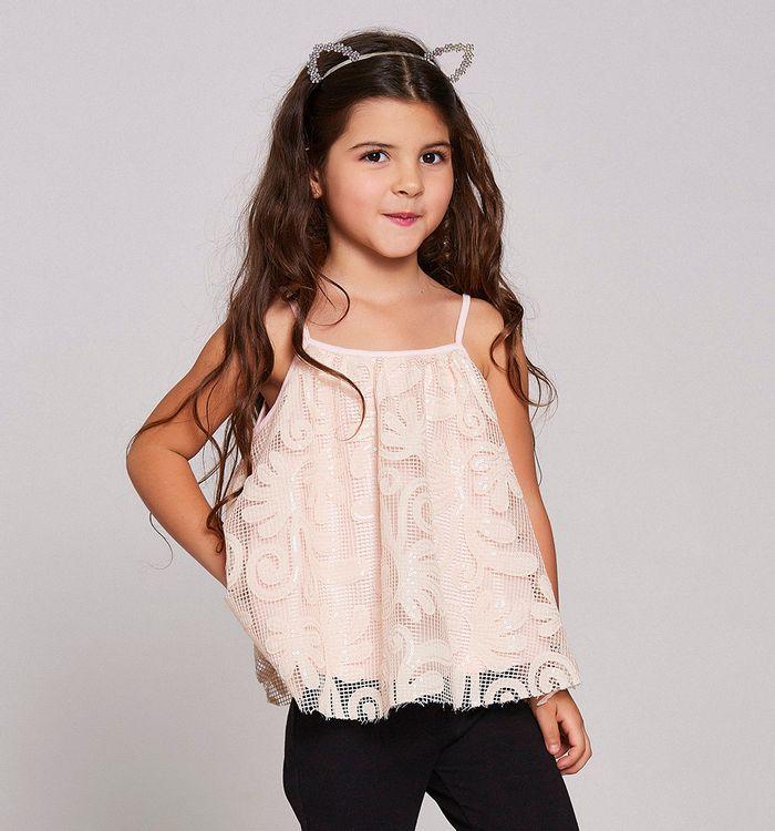 camisasyblusas-pasteles-k151295-1