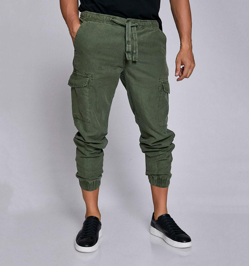 pantalones-militar-h650014-1