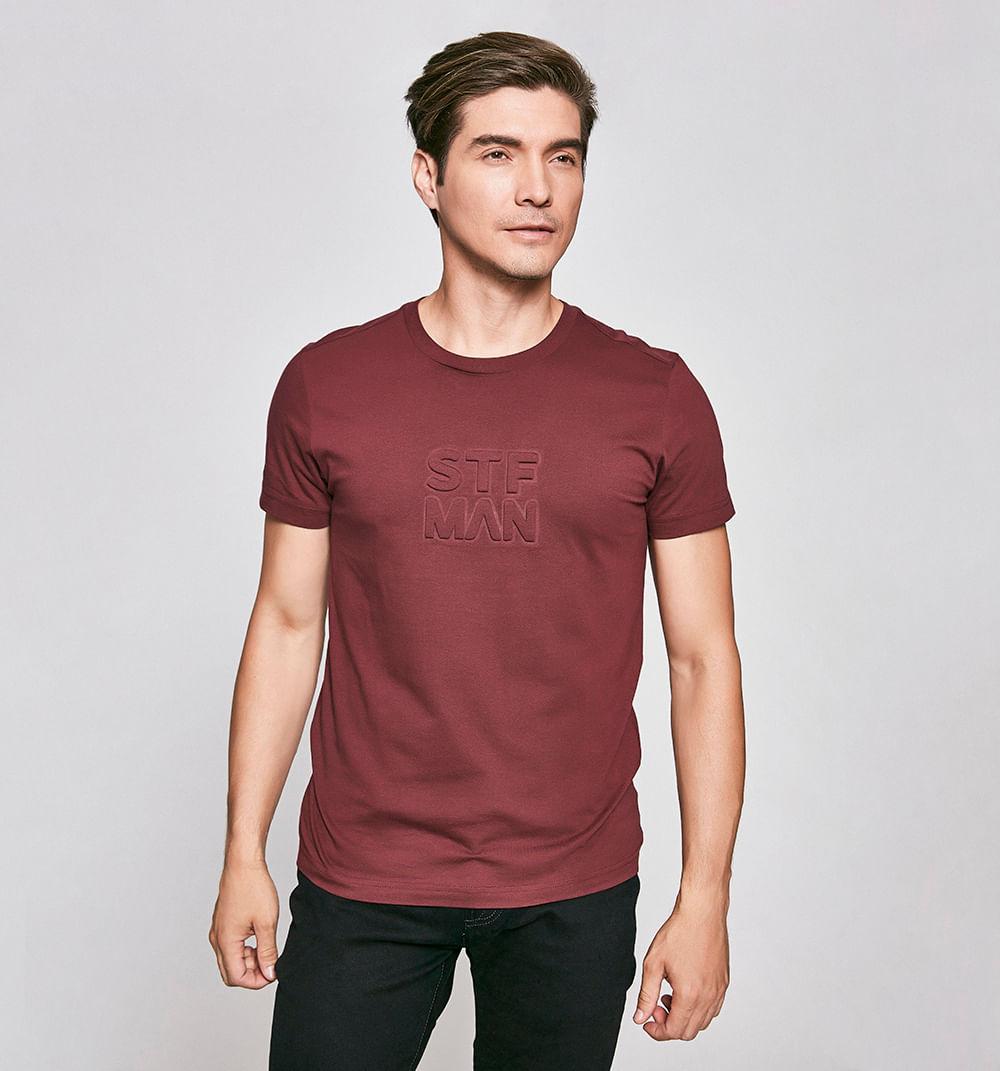 camisetas-vinotinto-h600003-1
