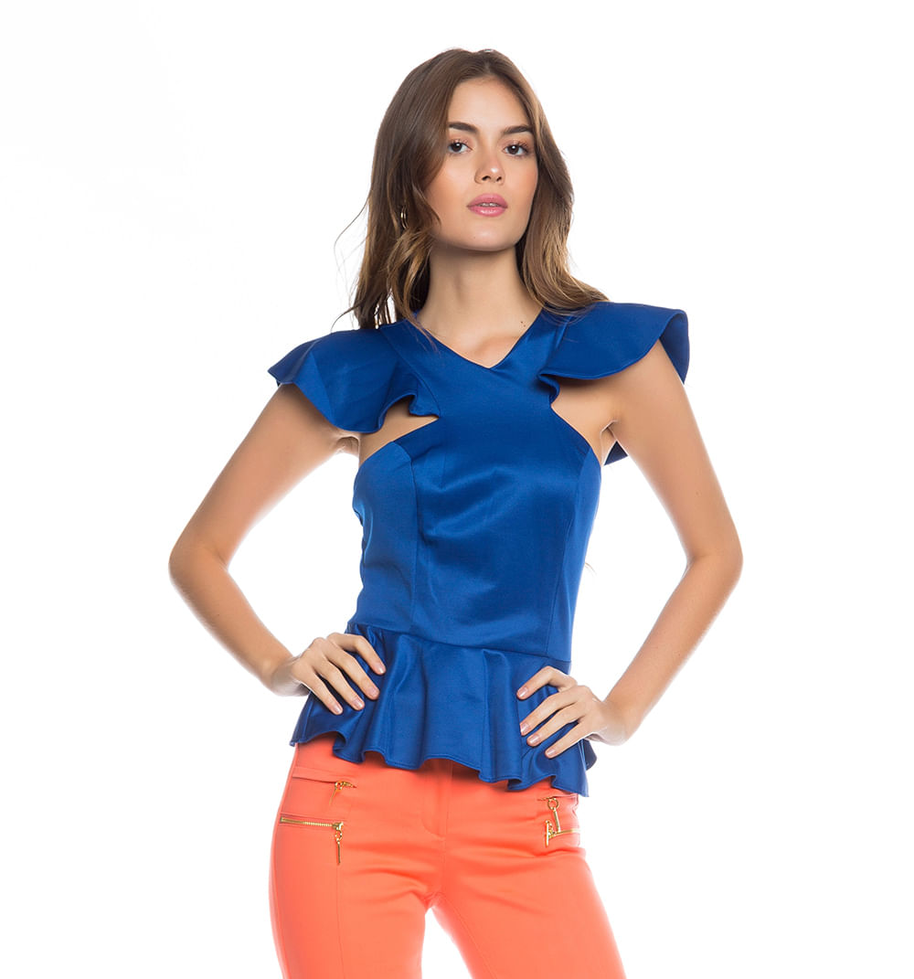 camisasyblusas-azul-s158294-1