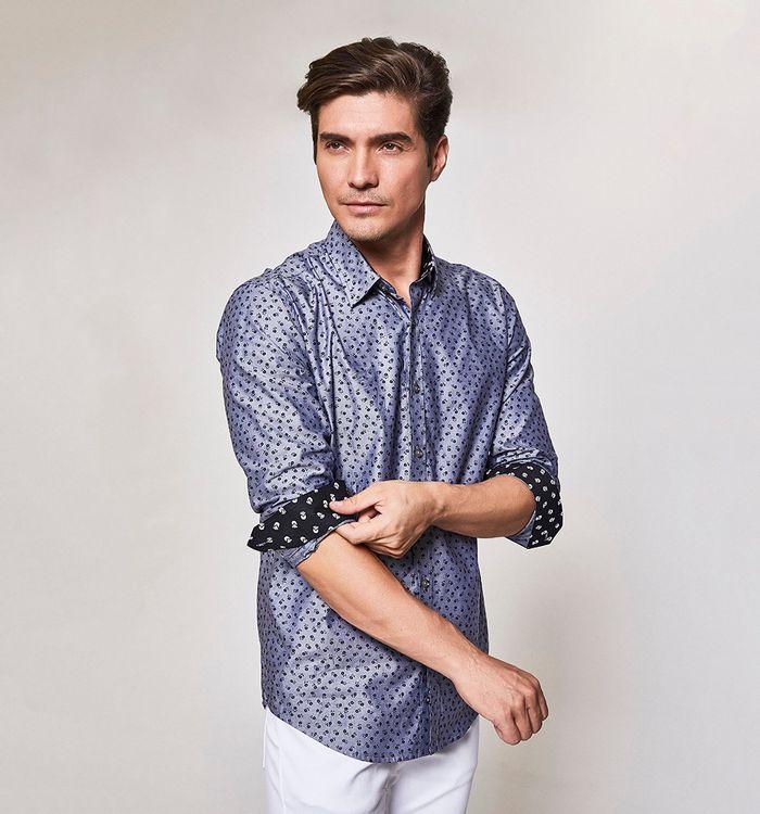camisas-gris-h580011-1