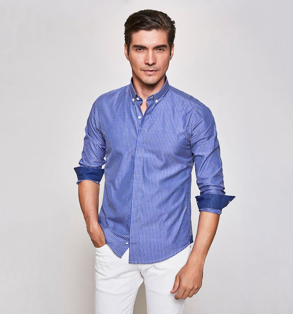 camisas-azuloscuro-h580005-1