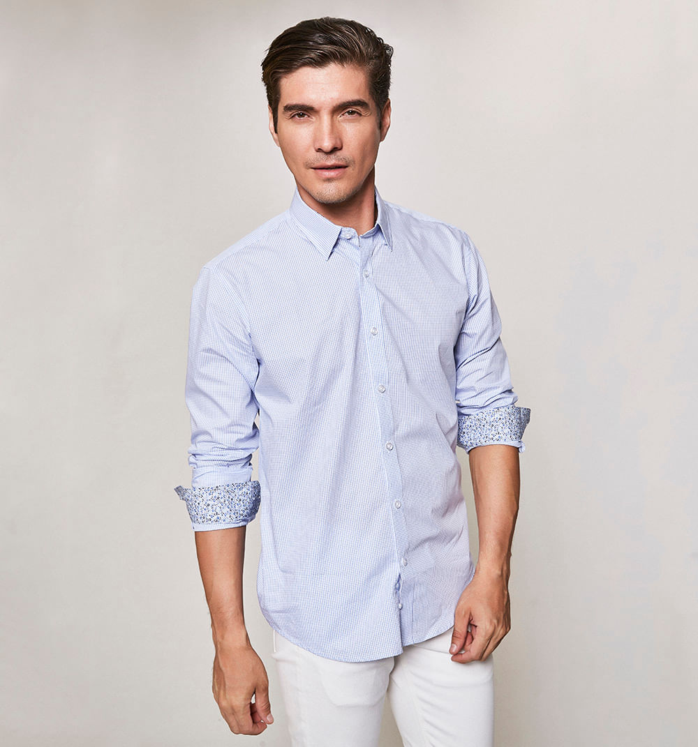 camisas-azulceleste-h580014-1