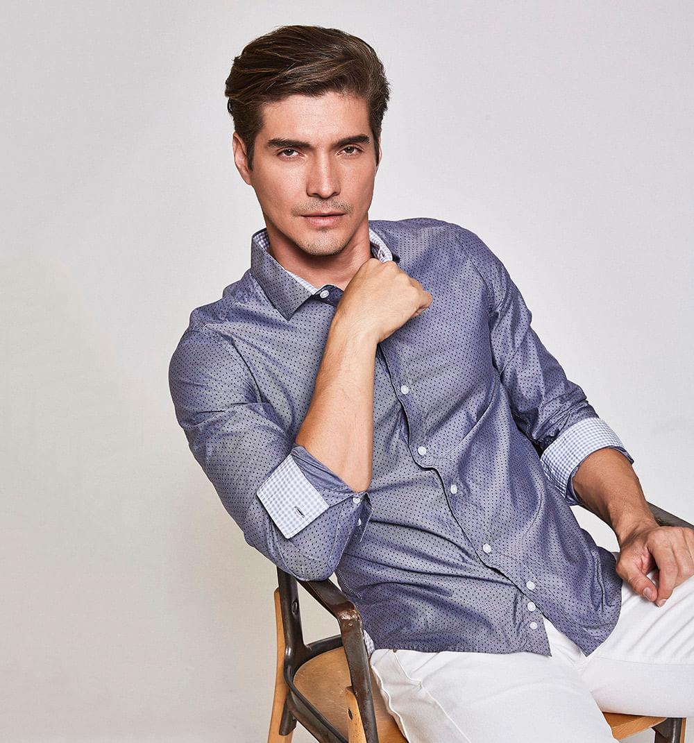camisas-gris-h580017-1