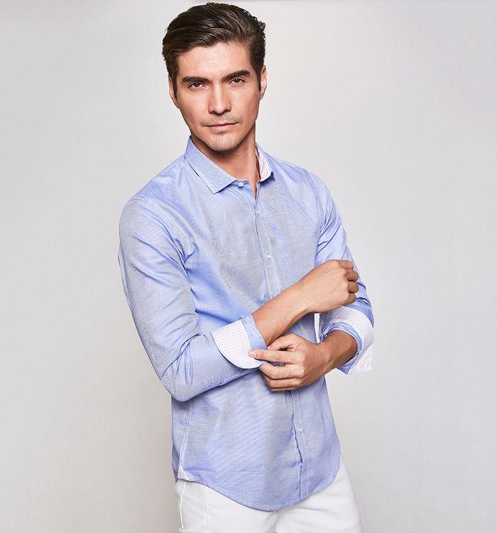 camisas-azulmedio-h580019-1