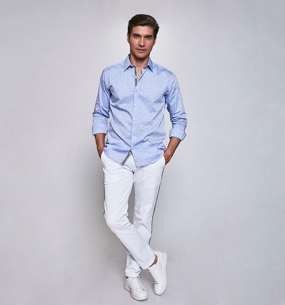camisas-azulceleste-h580042-2