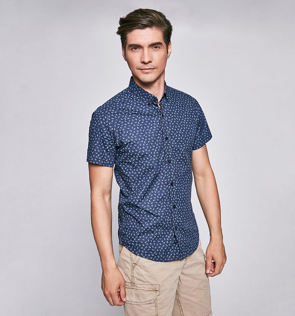 camisas-azul-h580028-1