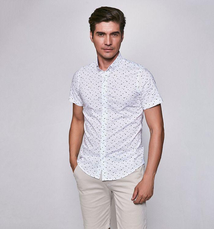 camisas-blanco-h580029-1