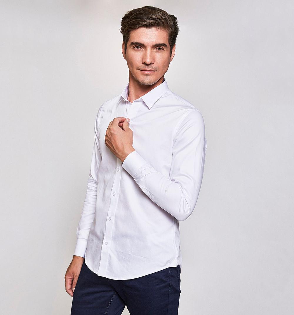 camisas-blanco-h580032-1