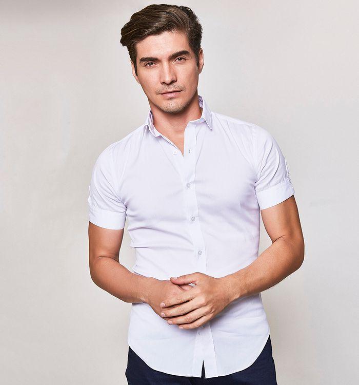 camisas-blanco-h580036-1