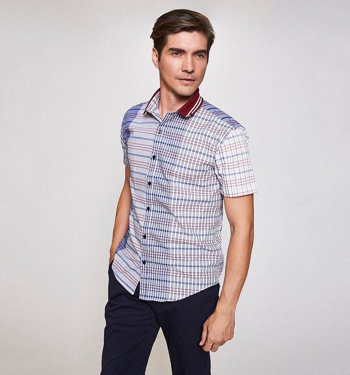 camisas-azul-h580041-1