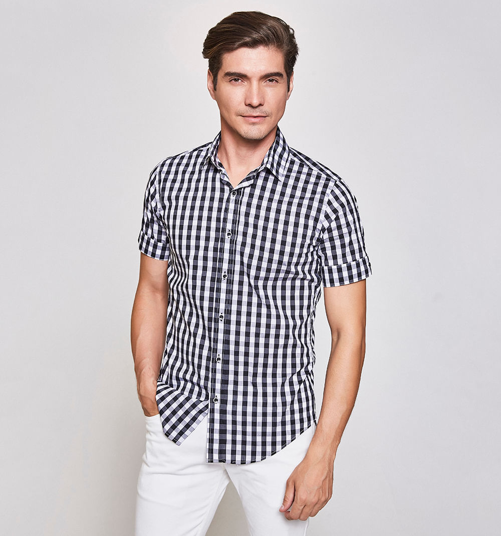 camisas-blanco-h580045-1