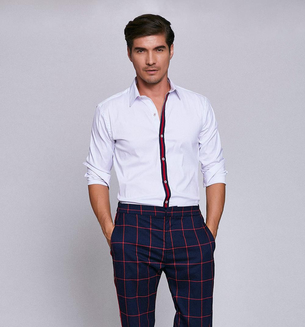 camisas-blanco-h580049-1