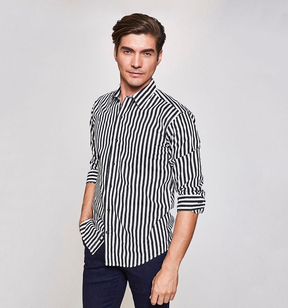 camisas-blanco-h580050-1