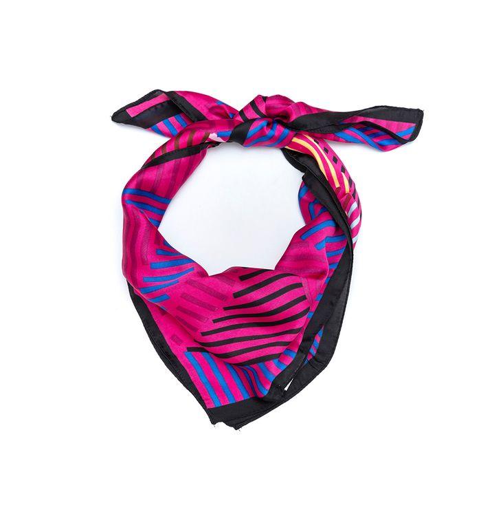 accesorios-multicolor-s217396-1