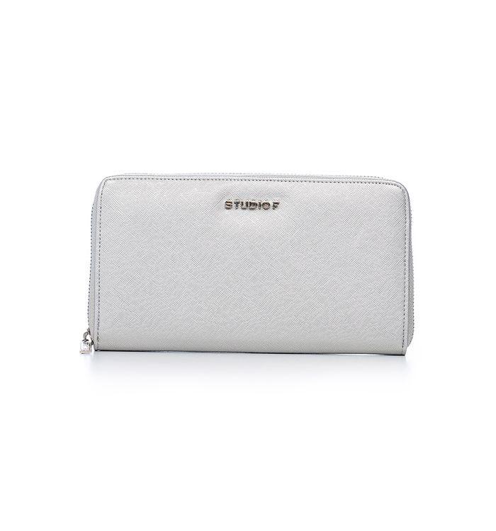 accesorios-plata-s217401-1