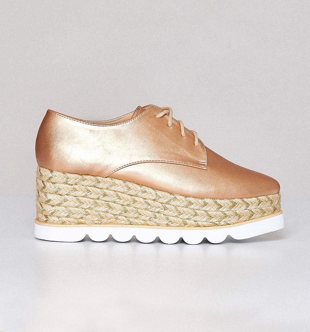 zapatoscerrados-metalizados-s361372-1