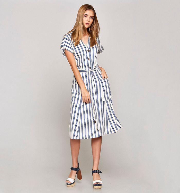 vestidos-azul-s140650-1