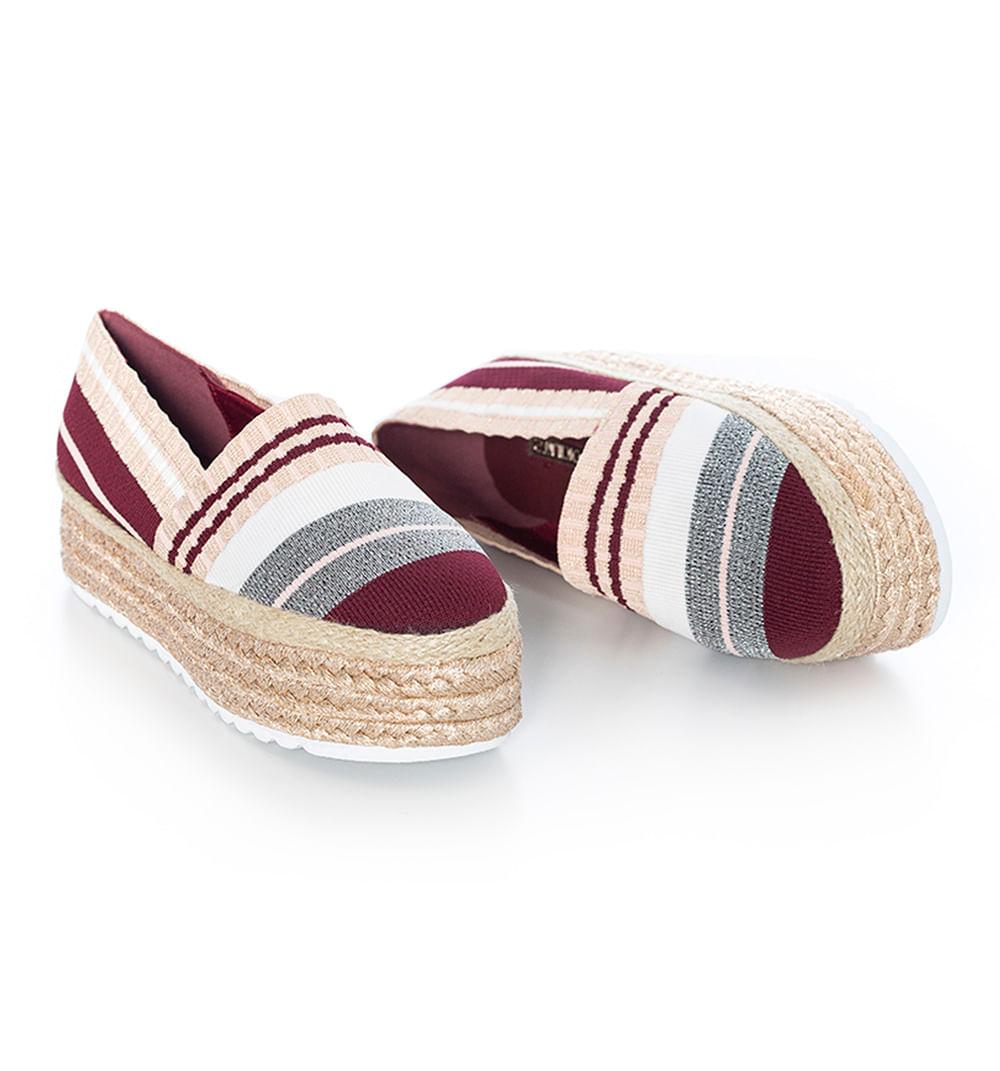zapatoscerrados-vinotinto-s341859-1