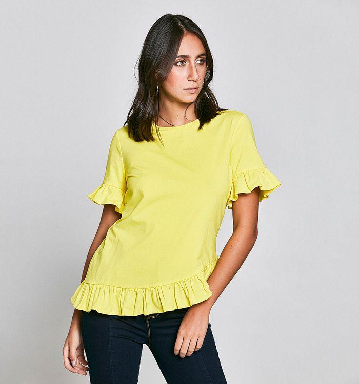camisasyblusas-amarillo-s159922-1