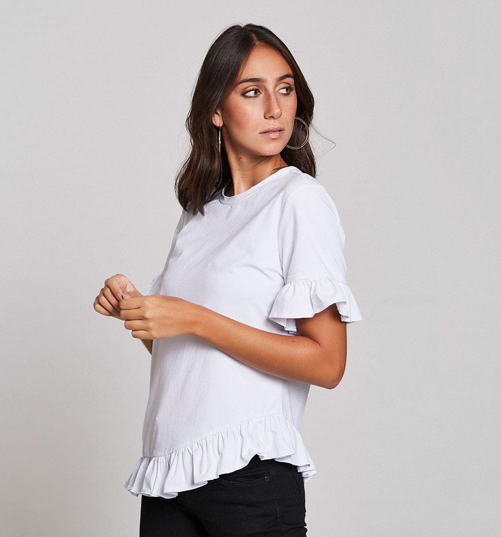 camisasyblusas-blanco-s159922-1