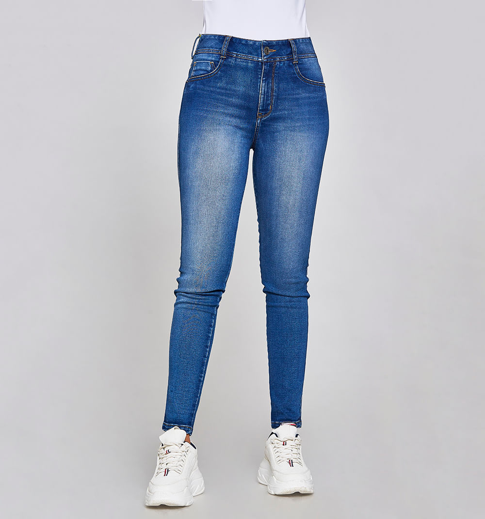 jeggings-azul-s138219-1