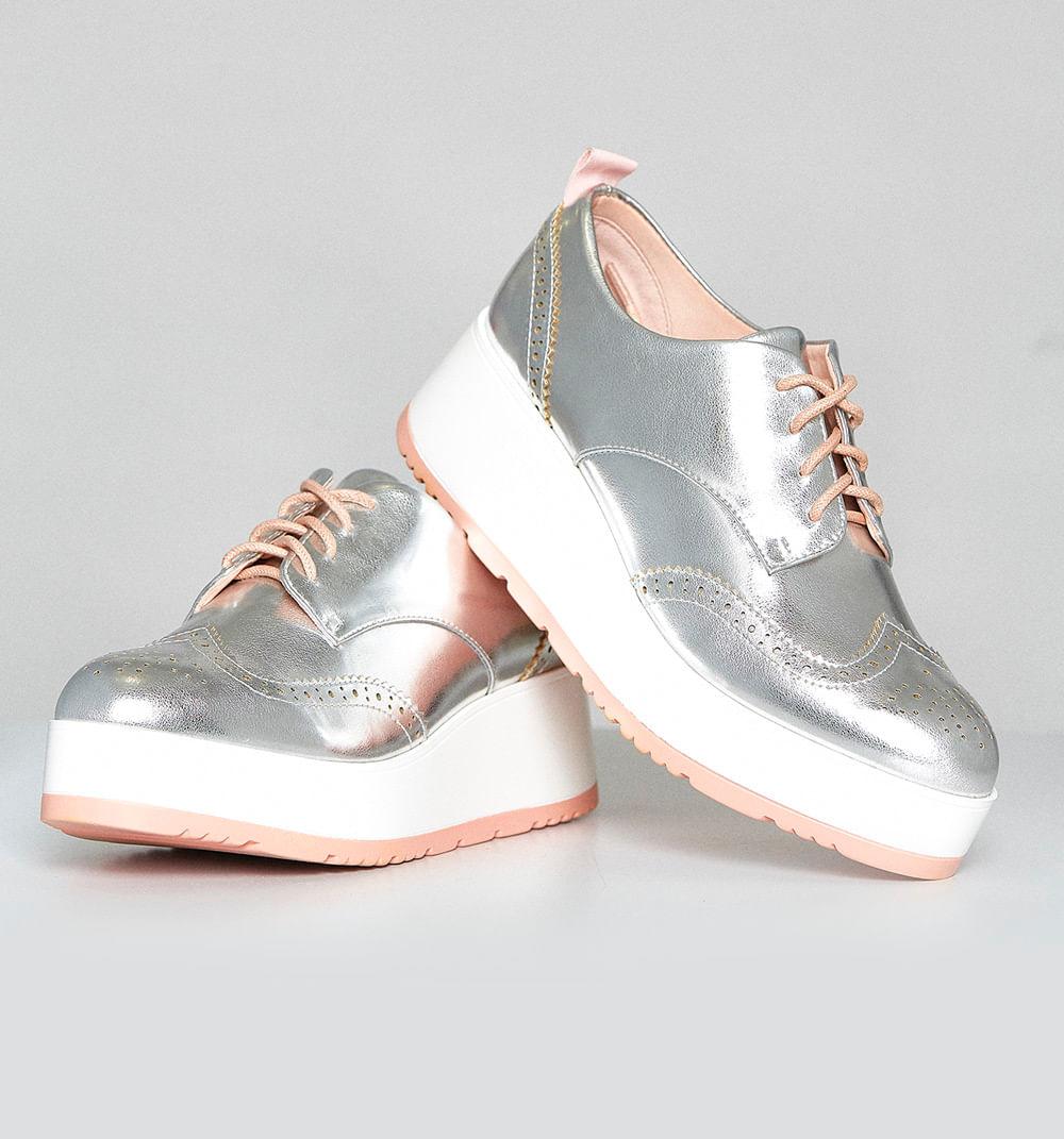 zapatoscerrados-plata-s361368-1