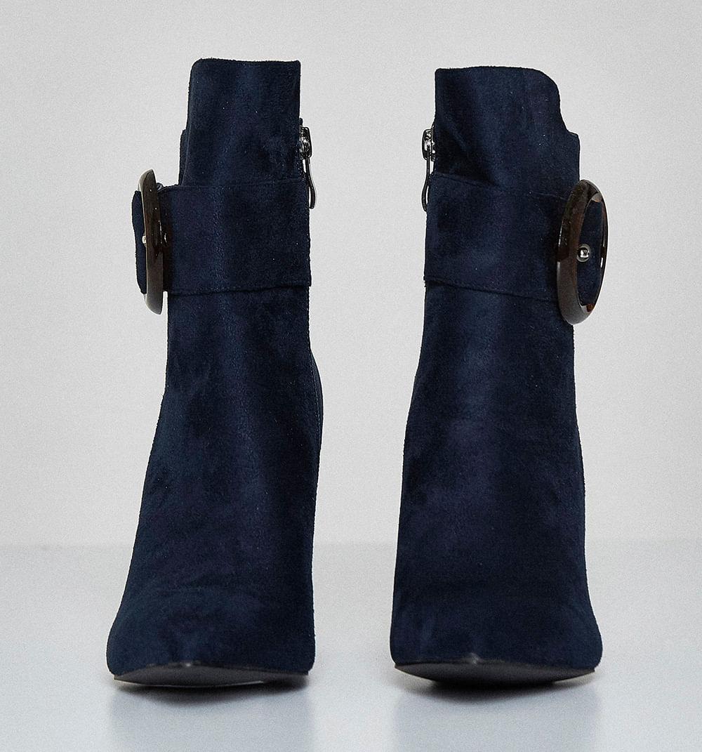 botas-azul-s084729-1
