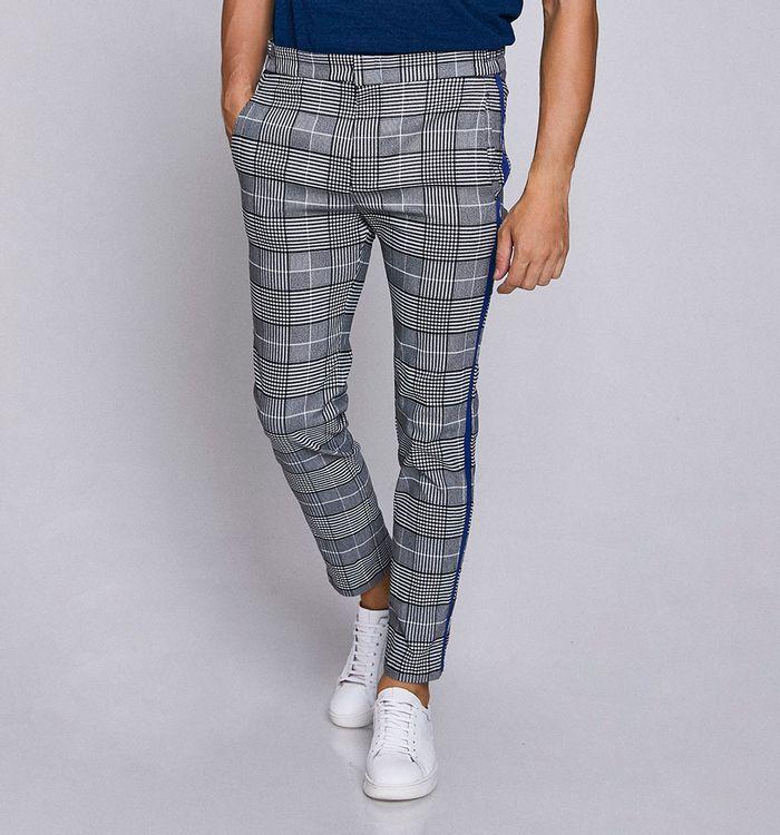 pantalones-gris-h650007-1