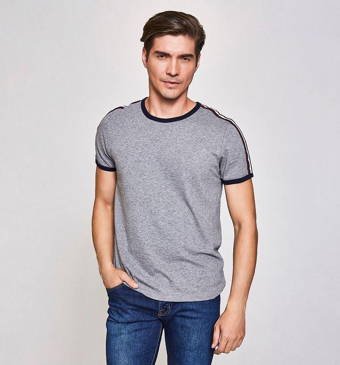 camisetas-gris-h600002-1