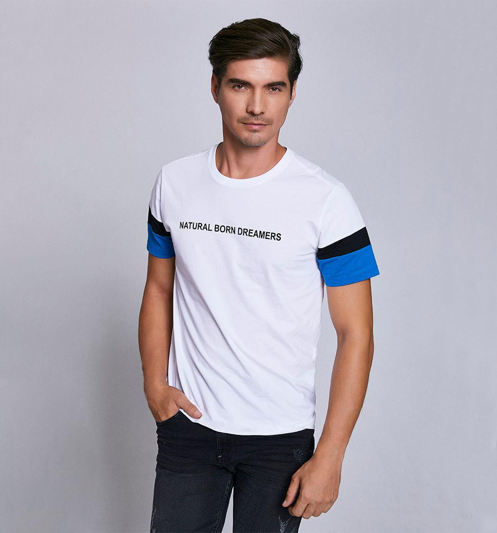 camisetas-azul-h600004-1