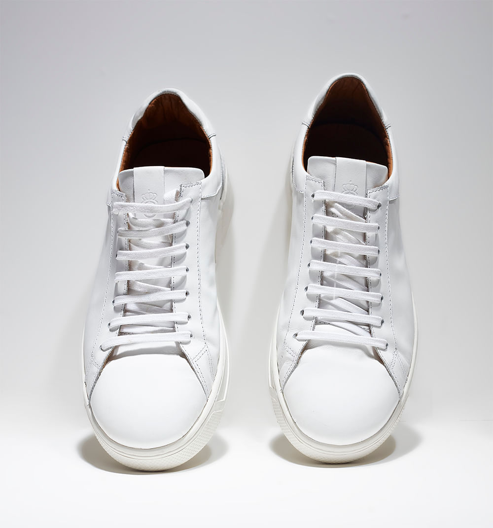calzado-blanco-h680003-1