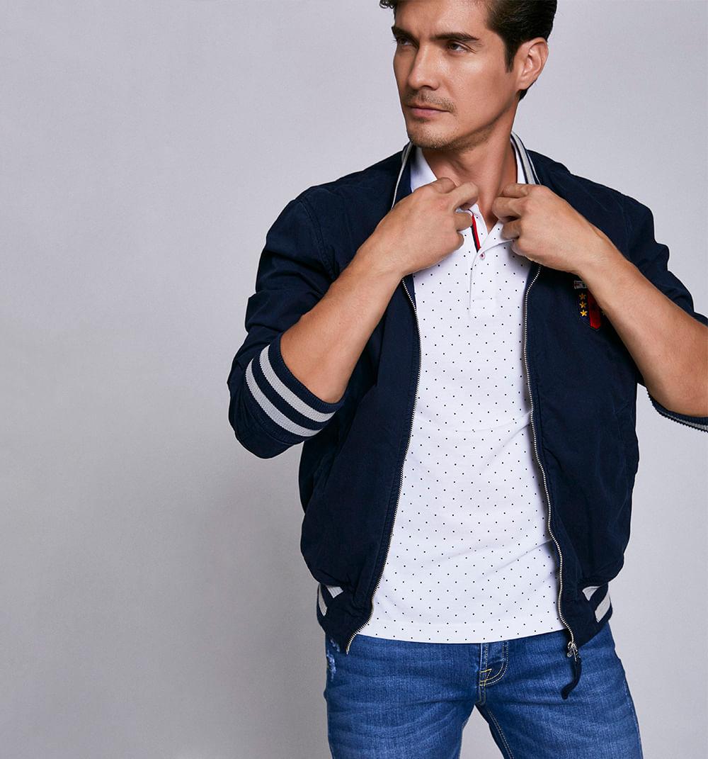 chaquetas-azul-h610001-1