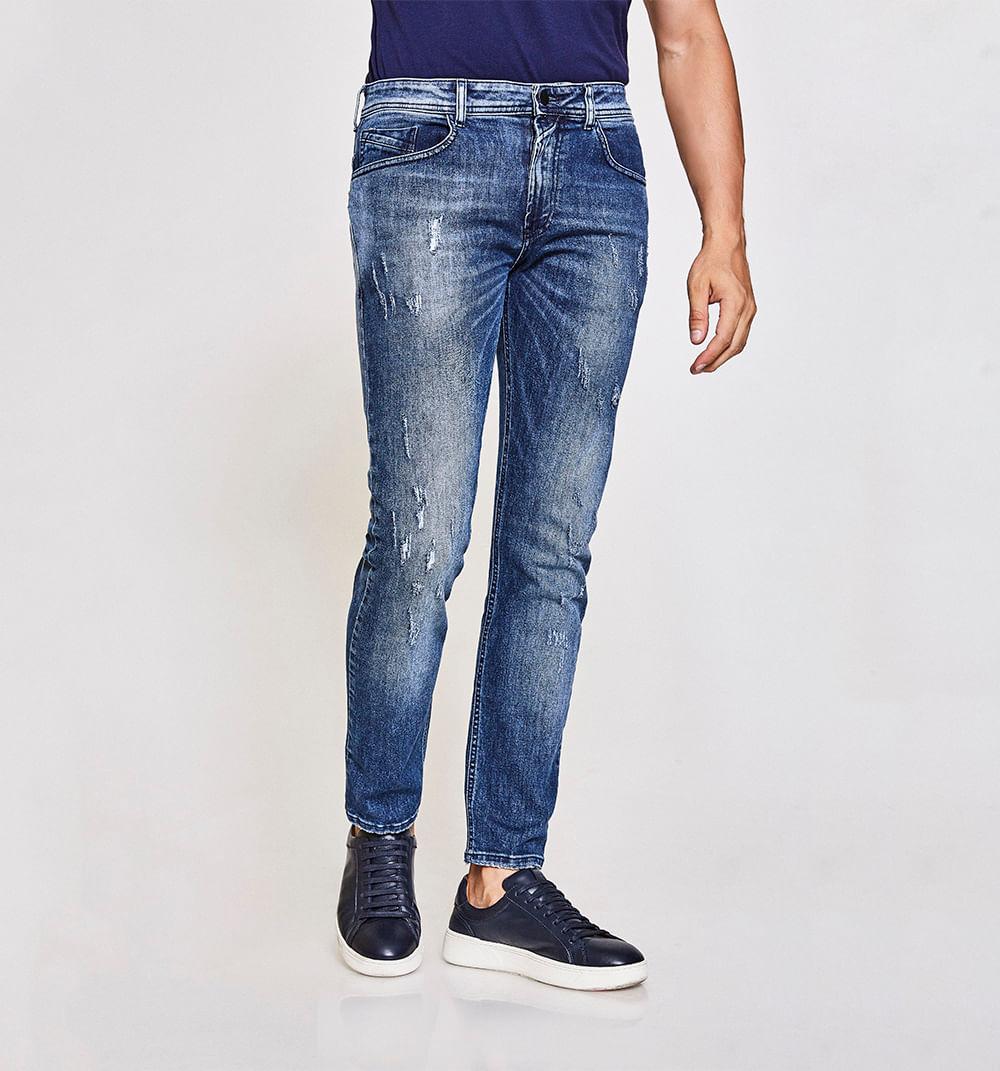 jeans-azul-h670001-1